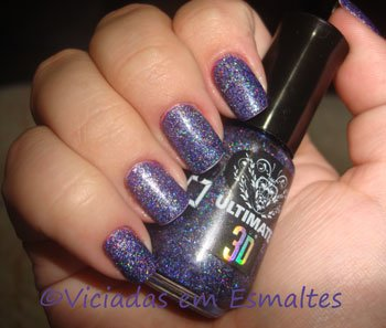 Esmaltes Top beauty 3D e <b