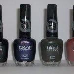 Esmaltes Blant Colors