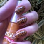 Unhas decoradas nail art