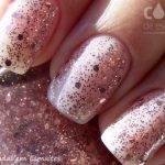 Esmalte-Revlon-Glitter-Sparkling