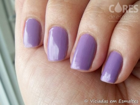 Esmalte-OPI-Do-You-Lilac-It1