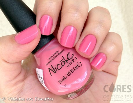 Esmalte-Nicole-By-OPI-Dont-Overpink-It