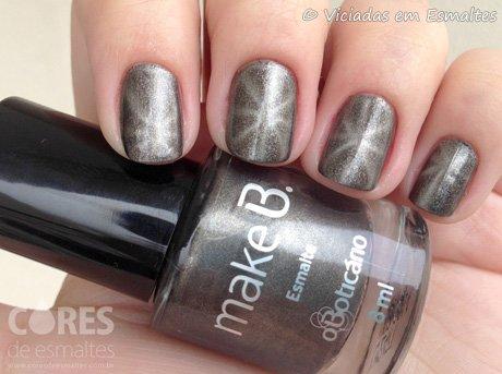 Esmalte-Magnetico-O-Boticario-Magnetic-Silver