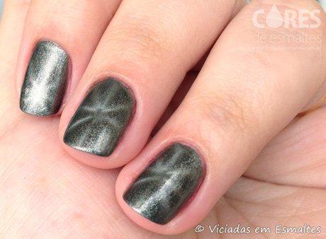 Esmalte-Magnetico-O-Boticario-Magnetic-Silver3
