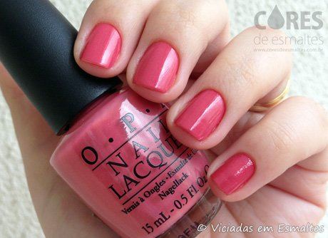 Esmalte-OPI-My-Address-is-Hollywood