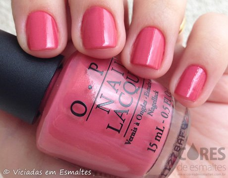 Esmalte-OPI-My-Address-is-Hollywood2