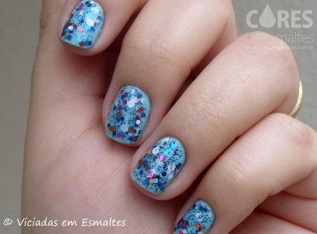 Esmaltes-Hits-SpeciallitaHello-Kitty-Mint-e-Dubai-Glitters-World1