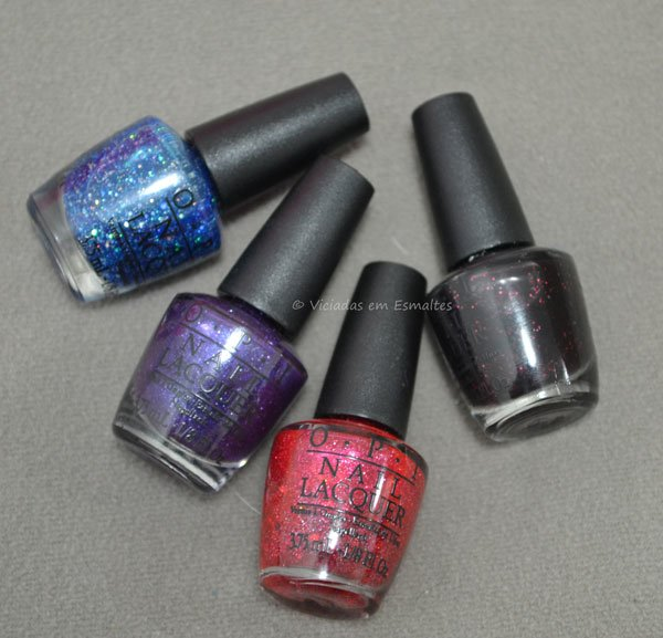 Mini Kit <b