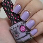 Esmalte Sweet Dream Capricho