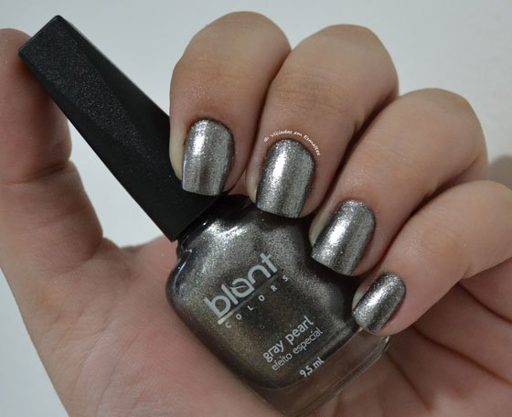 gray_pearl_blog_1