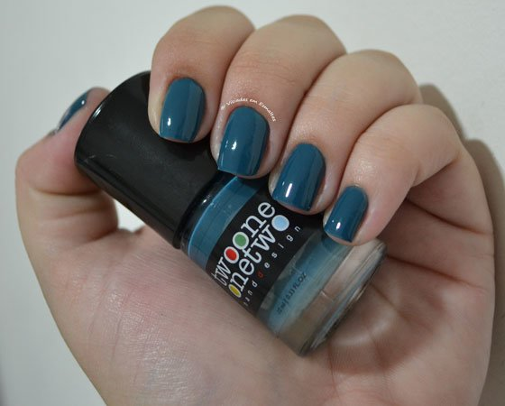 Unhas com <b