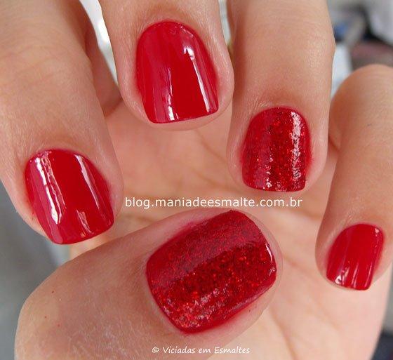 red_revlon_glitter_1