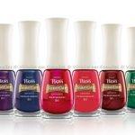 Coleção Poções Beauty Color