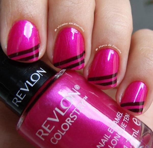 Esmaltes ColorStay Revlon