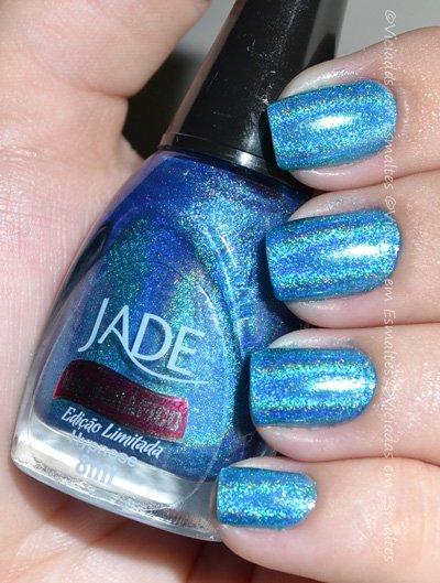 Esmalte Jade Hypnose