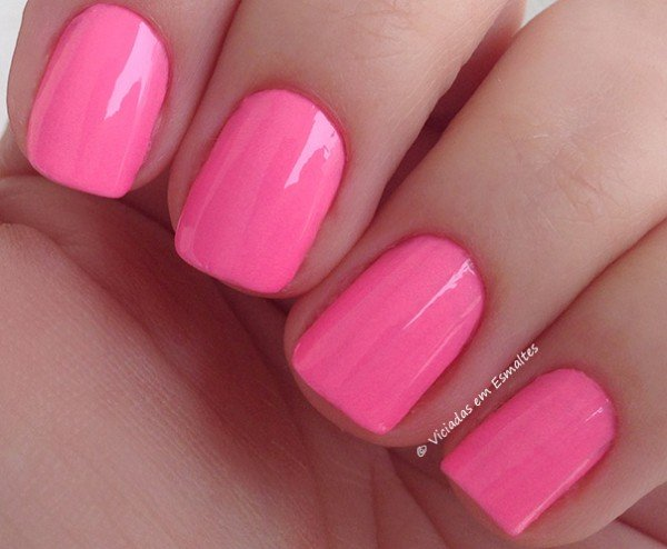 Esmalte Color Club Yum Gum