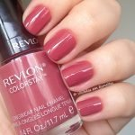 Esmalte Revlon ColorStay Rose Vintage