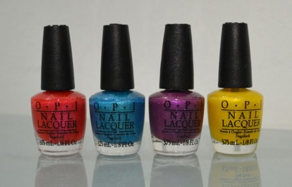 opi_minikit_beach_sandies_blog_1