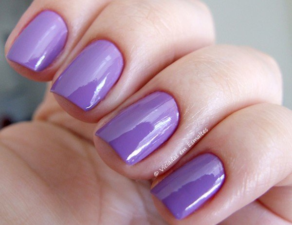 Esmalte A Grape Fit OPI