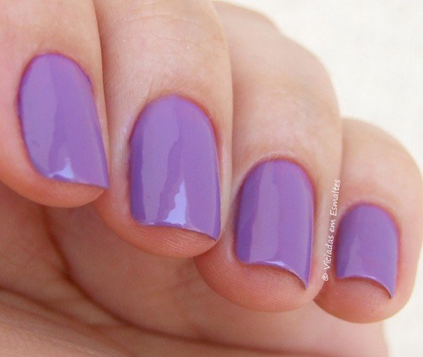 Esmalte OPI A Grape Fit