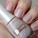 Esmalte Beauty Color Princess