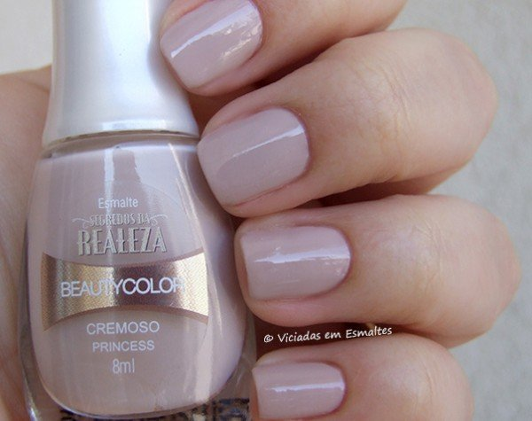 Esmalte-Beauty-Color-Princessr-Colecao-Segredos-da-Realeza4