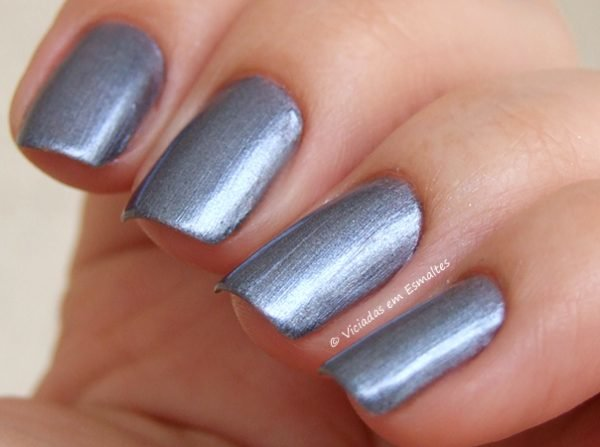 Esmalte Beauty Color Sete Chaves