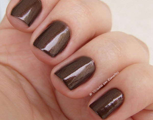 Esmalte Sublime Beauty Color