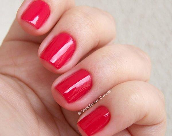 Esmalte Beauty Color Adivinha!