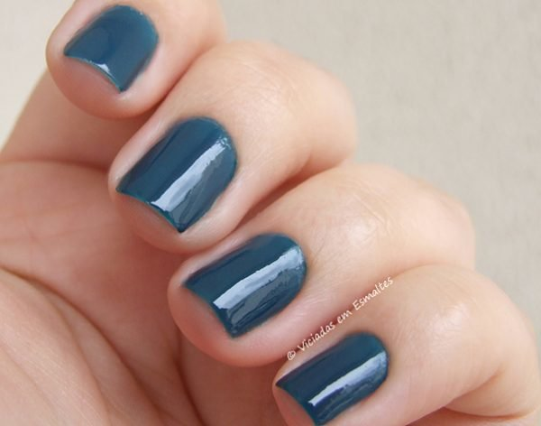 Esmalte-Beauty-Color-Super-Secret-Colecao-Segredos-da-Realeza1