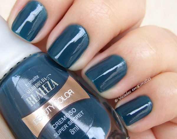 Esmalte-Beauty-Color-Super-Secret-Colecao-Segredos-da-Realeza2
