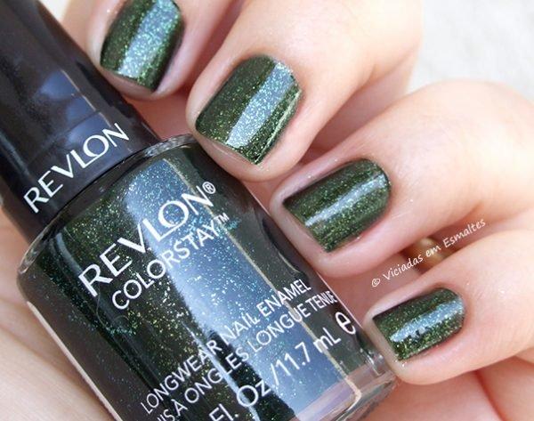 Esmalte-Revlon-ColorStay-220-Rain-Forest1