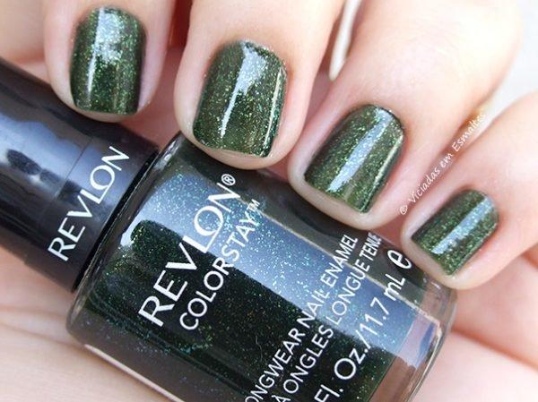 Esmalte-Revlon-ColorStay-220-Rain-Forest2