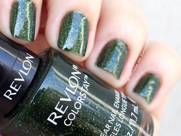 Esmalte-Revlon-ColorStay-220-Rain-Forest4