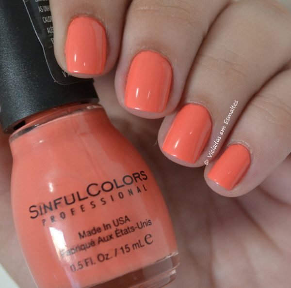 esmalte_silful_color_hazard_blog_2