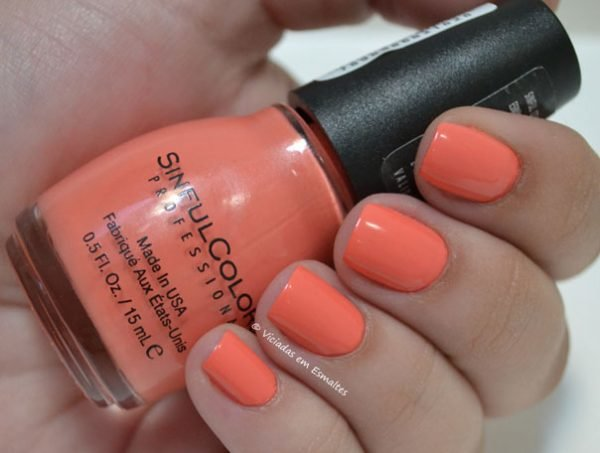 esmalte_silful_color_hazard_blog_4