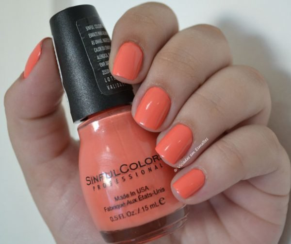 esmalte_silful_color_hazard_blog_5
