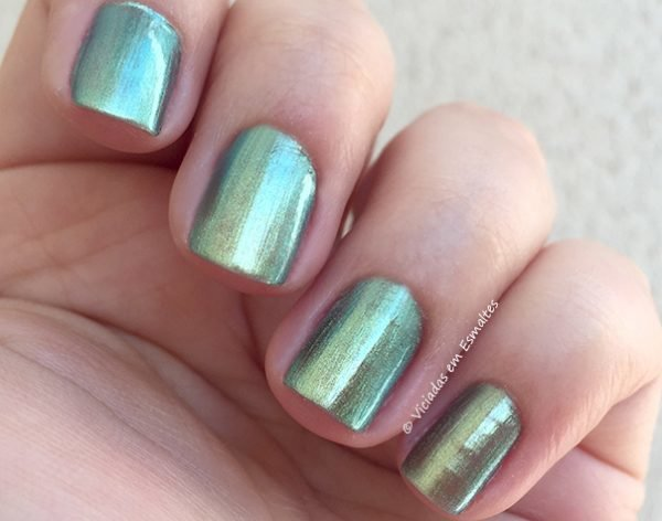 Esmalte China Glaze Unpredictable