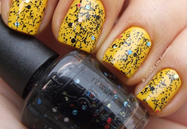 Esmalte-Mini-OPI-Peanuts-To-Be-or-Not-To-Beagle2