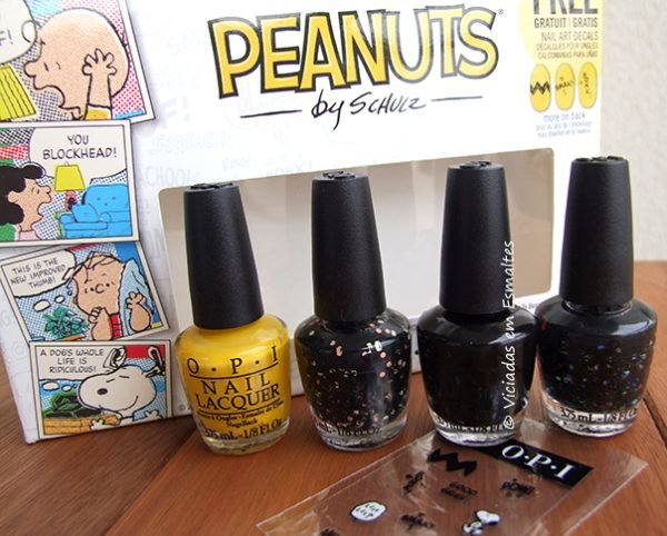 Esmaltes-Mini-OPY-Peanuts