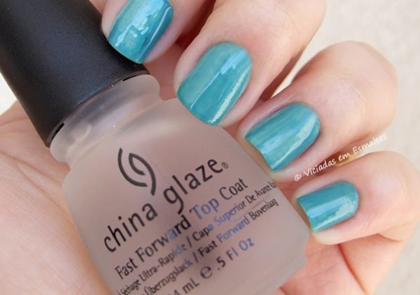 Esmalte-China-Glaze-81246-Duplicity4