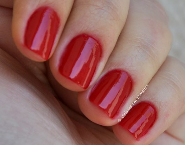 Esmalte-Sinful-Colors-Ruby-Ruby3