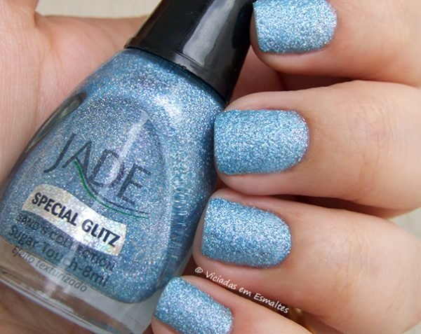 Esmalte Jade Sugar Touch Sands Colection