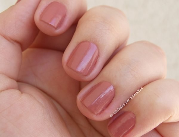 Esmalte-Sinful-Colors-Vacation-Time2