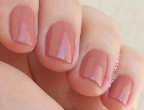 Esmalte-Sinful-Colors-Vacation-Time3