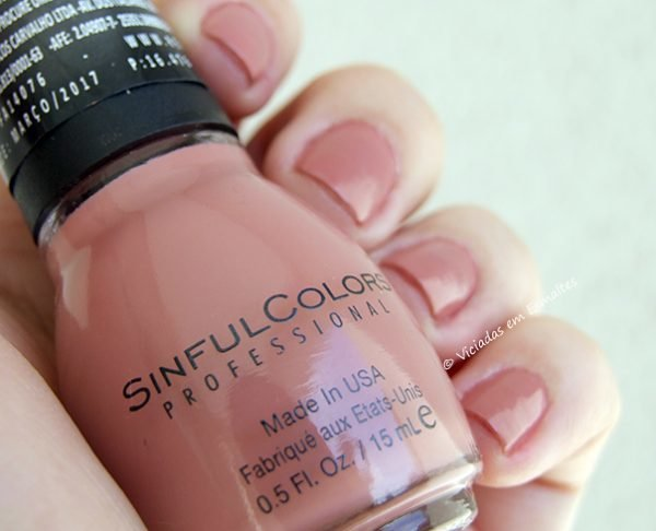 Esmalte-Sinful-Colors-Vacation-Time4