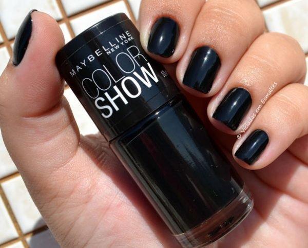 Esmalte-Maybelline-Blackout-1