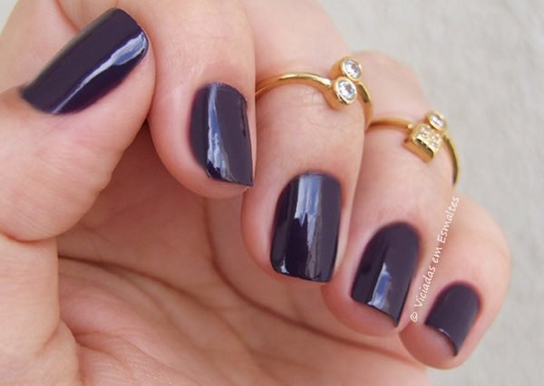 Esmalte Color Club 966 By Design