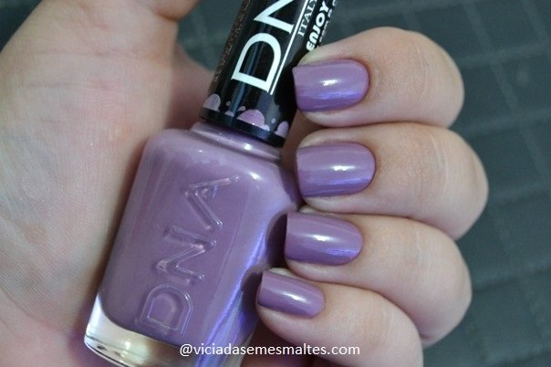 Esmalte DNA Italy Enjoy