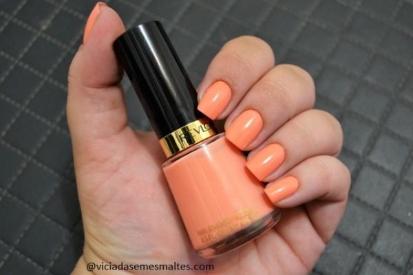 Esmalte Revlon Privileged